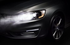 Volvo Active High Beam Control : rouler plein phare en permanence