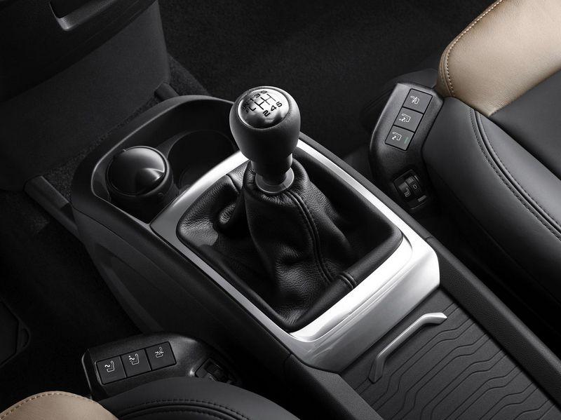 Lire l'article «Nouveau Citroën Picasso : sortie officielle»