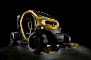 vivre-auto-renault-twizy-f1-concept-03