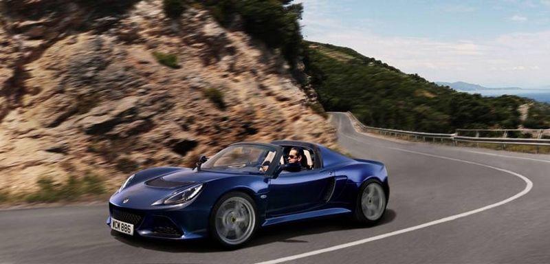 vivre-auto-lotus-exige-s-roadster-04