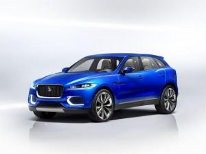 vivre-auto-jaguar-C-X17-01