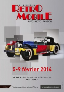 vivre-auto-salon-retromobile-2014