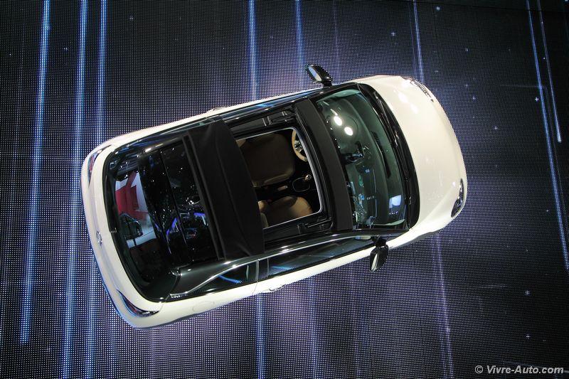 Lire l'article «Opel Adam Rocks : découvrable»