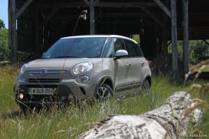 vivre-auto-fiat-500L-trekking-essai-03