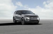 vivre-auto-land-rover-discovery-sport-01