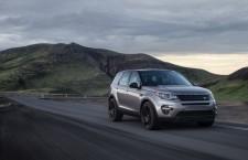 vivre-auto-land-rover-discovery-sport-03