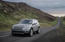 vivre-auto-land-rover-discovery-sport-04