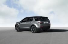 vivre-auto-land-rover-discovery-sport-05