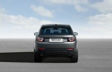 vivre-auto-land-rover-discovery-sport-06