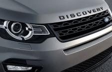 vivre-auto-land-rover-discovery-sport-08