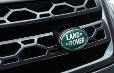 vivre-auto-land-rover-discovery-sport-09