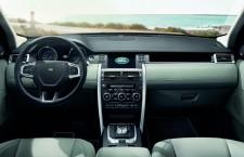 vivre-auto-land-rover-discovery-sport-14