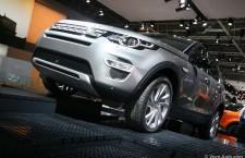 vivre-auto-land-rover-discovery-sport-18