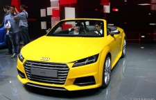 vivre-auto-salon-paris-2014-stand-audi-01