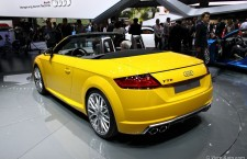 vivre-auto-salon-paris-2014-stand-audi-02