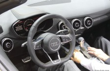 vivre-auto-salon-paris-2014-stand-audi-03
