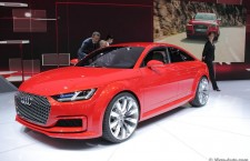 vivre-auto-salon-paris-2014-stand-audi-04