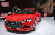 vivre-auto-salon-paris-2014-stand-audi-05