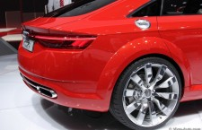 vivre-auto-salon-paris-2014-stand-audi-07