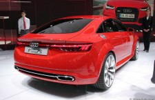 vivre-auto-salon-paris-2014-stand-audi-08