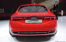 vivre-auto-salon-paris-2014-stand-audi-09