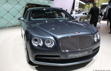 vivre-auto-salon-paris-2014-stand-bentley-03