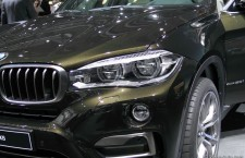 vivre-auto-salon-paris-2014-stand-bmw-03