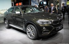 vivre-auto-salon-paris-2014-stand-bmw-06