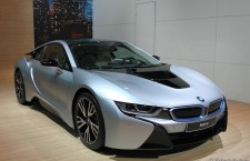 vivre-auto-salon-paris-2014-stand-bmw-07