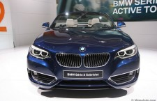 vivre-auto-salon-paris-2014-stand-bmw-10