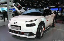 vivre-auto-salon-paris-2014-stand-citroen-04