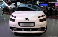 vivre-auto-salon-paris-2014-stand-citroen-05