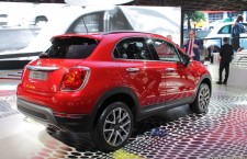 vivre-auto-salon-paris-2014-stand-fiat-03