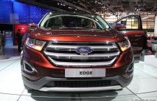 vivre-auto-salon-paris-2014-stand-ford-03