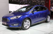 vivre-auto-salon-paris-2014-stand-ford-07