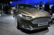 vivre-auto-salon-paris-2014-stand-ford-23