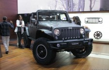 vivre-auto-salon-paris-2014-stand-jeep-05