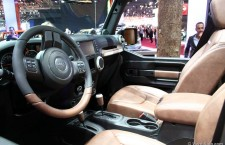 vivre-auto-salon-paris-2014-stand-jeep-07