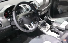 vivre-auto-salon-paris-2014-stand-kia-03