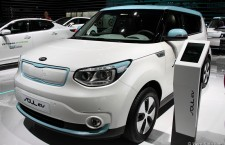 vivre-auto-salon-paris-2014-stand-kia-05
