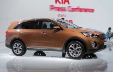 vivre-auto-salon-paris-2014-stand-kia-07
