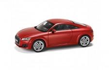 Des idées de cadeaux pour Noël avec Audi Shop