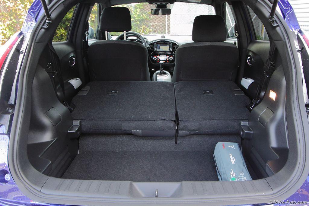 vivre auto nissan juke dci 110 essai 26. Black Bedroom Furniture Sets. Home Design Ideas