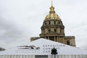vivre-auto-exposition-festival-automobile-2015-01