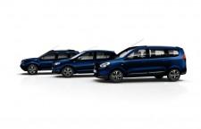 Dacia fête ses 10 ans : une nouvelle série limitée pour toute la gamme