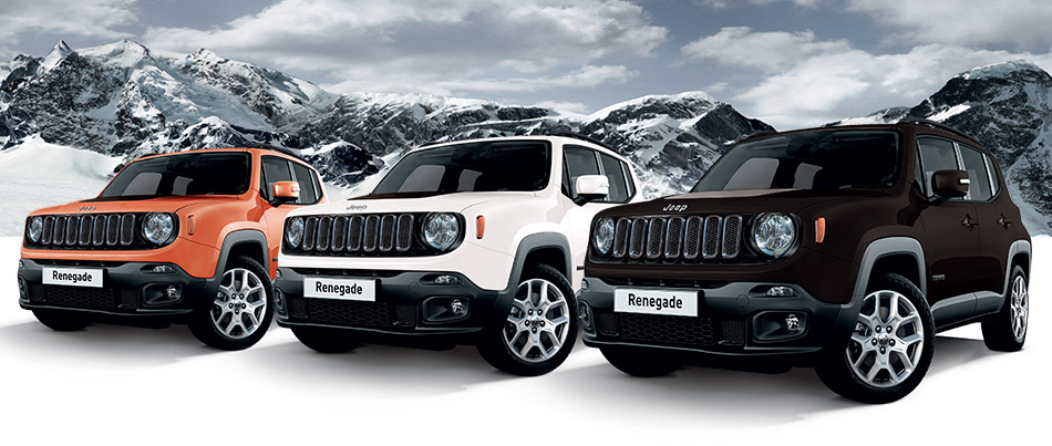 s rie limit e jeep renegade winter edition. Black Bedroom Furniture Sets. Home Design Ideas