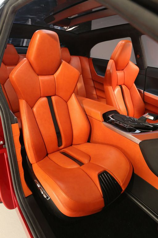 Lire l'article «Mitsubishi XR-PHEV II : le futur crossover»