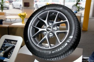 vivre-auto-michelin-cross-climate-test-01