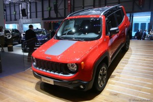 vivre-auto-salon-geneve-2015-jeep-20