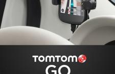 TomTom Go Mobile, la nouvelle application de navigation sur Android avec une offre gratuite
